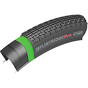 Kenda Flintridge Pro Folding Tyre
