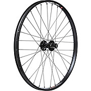 Nukeproof Horizon on ST i29 Rear Wheel