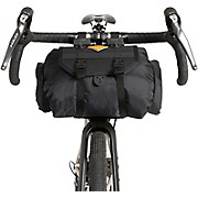 Restrap Bar Bag - Large
