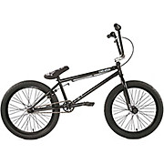 Colony Endeavour BMX Bike 2020
