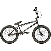 Colony Sweet Tooth Pro BMX Bike 2020