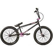 Colony Premise BMX Bike 2020
