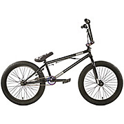 Colony Emerge BMX Bike 2020