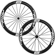 Fast Forward F6R Clincher DT240 SP Wheelset