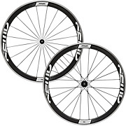 Fast Forward F4R Clincher DT240 SP Wheelset