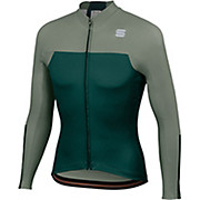 Sportful Bodyfit Pro Thermal Jersey AW19