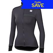 Sportful Womens Giara W SoftShell Jacket AW19