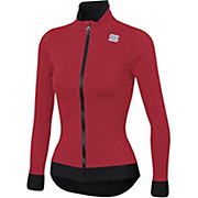 Sportful Womens Fiandre Medium Jacket