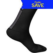Sportful Wool W 16 Socks AW19