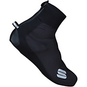 Sportful Roubaix Thermal Bootie AW19