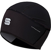 Sportful Windstopper Helmet Liner AW19
