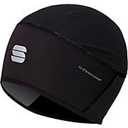 Sportful Windstopper Helmet Liner AW19