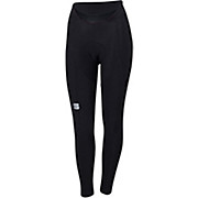 Sportful Womens Neo W Tight AW19