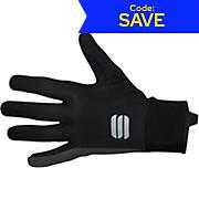 Sportful Giara Thermal Gloves AW19