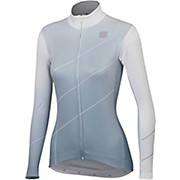 Sportful Womens Shade Woman Long Sleeve Jersey AW19