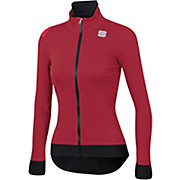 Sportful Womens Fiandre W Pro Jacket