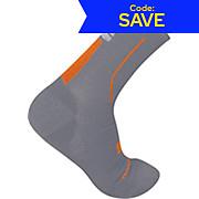 Sportful Merino Wool 18 Socks AW19