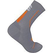 Sportful Merino Wool 18 Socks AW19
