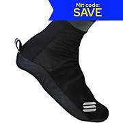 Sportful Giara Thermal Bootie AW19