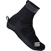 Sportful Giara Thermal Bootie AW19