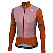 Sportful Supergiara Thermal Jersey AW19