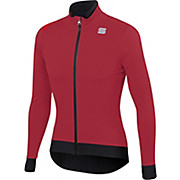 Sportful Fiandre Pro Medium Jacket
