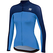 Sportful Womens Bodyfit Pro W Thermal Jersey AW19