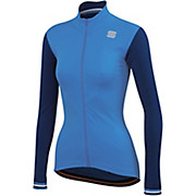 Sportful Womens Grace Thermal Jersey AW19