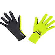 Gore M GORE-TEX INFINIUM™ Stretch Gloves