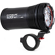 Exposure Six Pack Mk10 Front Light
