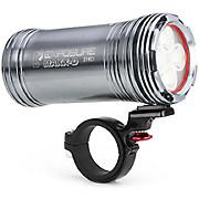 Exposure MaXx-D Mk12 SYNC Front Light