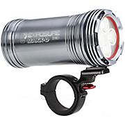Exposure MaXx-D MK2 SYNC Front Light