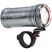 Exposure MaXx-D MK2 SYNC Front Light