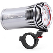Exposure Six Pack Mk10 SYNC Front Light