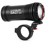 Exposure Race MK15 Front Bike Light