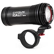 Exposure Race MK15 Front Bike Light