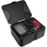 Lezyne Mega XL GPS Computer Smart Bundle