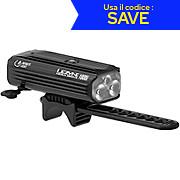 Lezyne Mega Drive 1800L Front Light