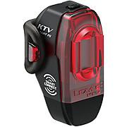 Lezyne KTV Pro Smart 75L Rear Light