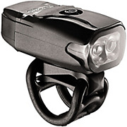 Lezyne LED KTV Drive Front and Rear Light Set
