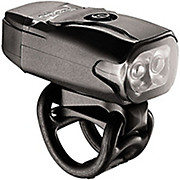 Lezyne LED KTV Drive Front and Rear Light Set