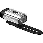Lezyne Hecto Drive 500XL Front Light