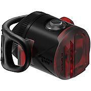 Lezyne LED Femto USB Drive Rear Bike Light