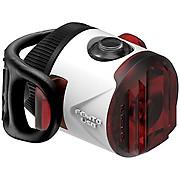 Lezyne LED Femto USB Drive Rear Light
