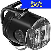Lezyne LED Femto USB Drive Front Light