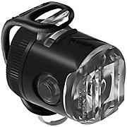 Lezyne LED Femto USB Drive Front Bike Light