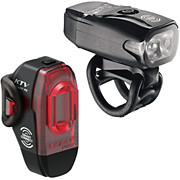 Lezyne KTV Drive  - KTV Pro Smart Light Set