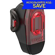 Lezyne LED KTV Drive Bike Rear Light