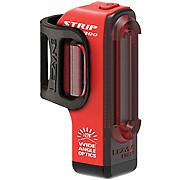 Lezyne Strip Drive Pro 300L Rear Light