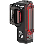 Lezyne Strip Drive STVZO Rear Light